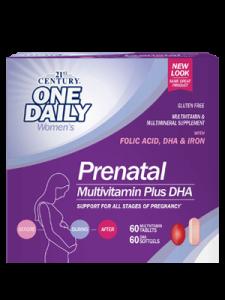 90620_Box_Prenatal_Multi_and_DHA_Tb_and_Sg_60_plus_60_27175_PD