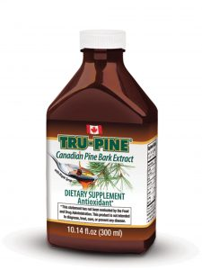 trupine_extract_side_zoom (1)